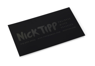 Card-0014-1-2014-08-29